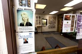 20 years after northern minnesota mom vanished family still