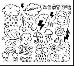 the earth coloring page pages for at globe omeletta me