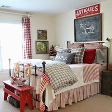red and white bedrooms bedroom design goth bedroom red decorating ideas design white