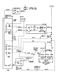 diagrams 800402 inglis dryer wiring diagram u2013 sample wiring