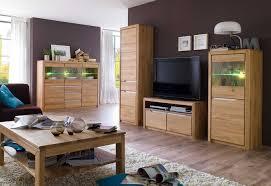 Xxl Wohnzimmer Tisch Quadrato Florenz Massivholz Couchtisch Wildeiche Wohnzimmertisch