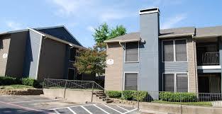 home decor dallas texas apartment creative apartment dallas tx home decor interior