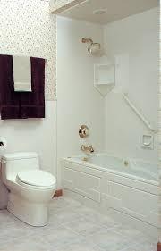 bathroom conversion north texas shower bathtub conversions 1of1
