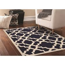 Inexpensive Floor Rugs Best 25 Inexpensive Rugs Ideas On Pinterest Cheap Rugs Cheap