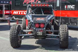 off road car 2017 off road expo gallery drivingline