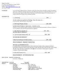 Build Resume For Free Online by Build My Resume Resume For Your Job Application