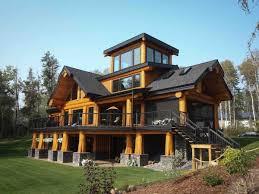 log homes kits complete log home packages cust artisan log homes handcrafted canadian custom log homes