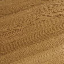 Pergo Xp Haywood Hickory by Pergo Outlast Vintage Pewter Oak 10 Mm Thick X 712 In Wide X In