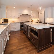 custom made kitchen cabinets scarborough what should you ask your custom kitchen cabinet maker