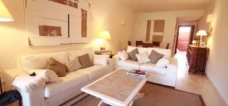apartments for sale in el rosario marbella estates