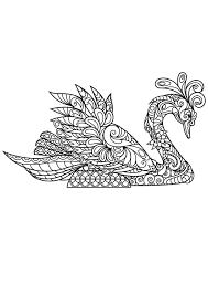 animal coloring pages pdf coloring coloring books and owl