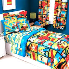 Lego Bed Frame Lego Bedroom Furniture Lego Themed Bedroom Themed Room With