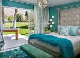 Gold And Coral Bedroom Teal And Coral Bedroom Ideas Google Search Picmia All In Stockes