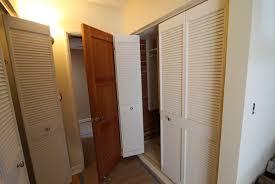 Closet Doors Sliding Lowes Closet Doors Sliding Installation Steps Decor Trends