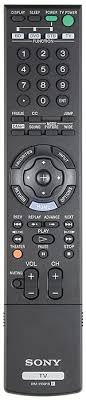 sony kds 60a3000 l replacement instructions the 2008 hdtv technology face off sony kds 60a3000 sxrd hdtv sound