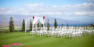 wedding venues prices the king kamehameha golf club weddings get prices for wedding venues