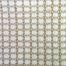Wool Sisal Area Rugs Wool Sisal Area Rugs Roselawnlutheran Sisal Wool Rug Citys Home