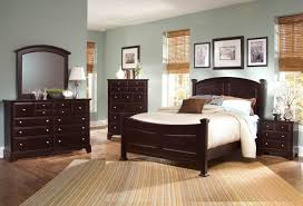 Furniture Bedroom Will Be A Dream Come True With Vaughan Bassett - Discontinued vaughan bassett bedroom furniture