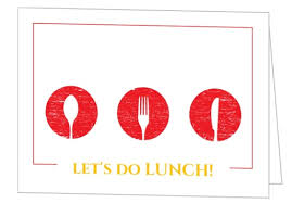 lunch invites lunch invitations lunch invitation template