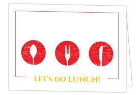 lunch invitations lunch invitation template