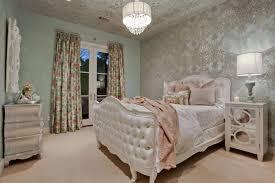 Romantic Bedroom Lighting Ideas Bedroom Beauteous Romantic Bedroom Aida Homes N Bedroom