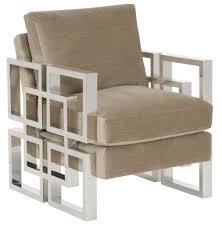 Livingroom Soho by Soho Luxe Living Room Bernhardt