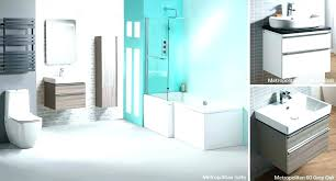 Bathroom Design Tool Free Bathroom Design Tool Sebastianwaldejer