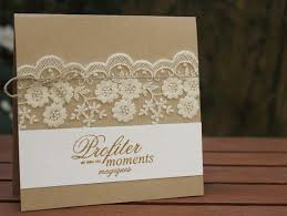 dã coration mariage chãªtre chic les 25 meilleures idées de la catégorie noeud papillon dessin sur