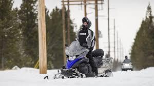 venture multi purpose 2018 2018 snowmobiles yamaha motor