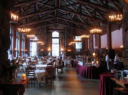 Ahwahnee Dining Room Home Planning Ideas - The ahwahnee dining room