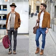 men u0027s with skinny jeans 18 ways to wear skinny jeans