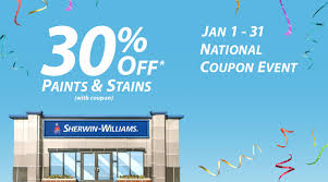 the home decorating company coupons special offers by sherwin williams explore and save today