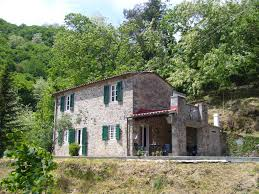 small vacation house for rent near lucca homeaway pescaglia