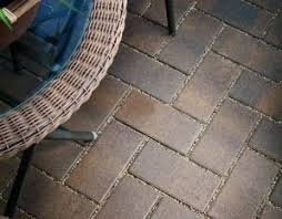 2017 Brick Paver Costs Price Best 25 Pavers Cost Ideas On Pinterest Cost Of Concrete