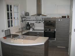 plans de cuisine ouverte plan cuisine ouverte meilleur idées de conception de maison