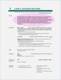 resumes objectives exles resume objective exles 2017 fluently me