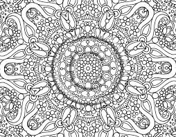 christmas coloring sheets on pinterest coloring dekoration us with
