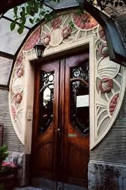 Keyhole Doorway 232 Best Doors Europe Images On Pinterest Windows Doorway And