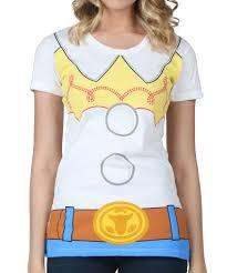 womens halloween shirt womens i am jessie t shirt