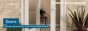 Upvc Patio Sliding Doors Home Getty Glass Composite Door Showroom Belfast Ni Northern