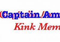 Phoenix Wright Kink Meme - elegant kink memes phoenix wright kink meme wiki 80 skiparty wallpaper