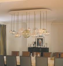 dining room view lamps for dining room home design furniture