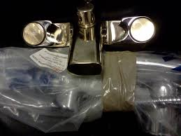 ideal standard dualux bath shower mixer valve chrome gold ideal ideal standard dualux bath shower mixer valve chrome gold