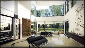 interiors home modern interior house home design ideas answersland com