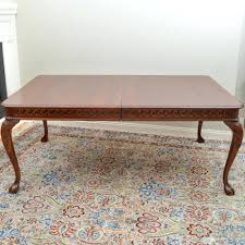 pennsylvania house coffee table u2013 viraliaz co
