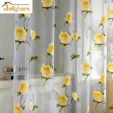 tension rod room divider compare prices on flower curtain rods online shopping buy low