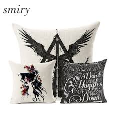 taie d oreiller pour canapé style motif housse de coussin pour canapé siège oreiller couvre