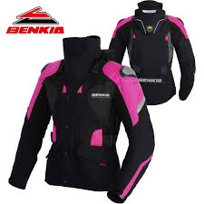womens motocross riding gear compare prices on moto jacket online shopping buy low price moto