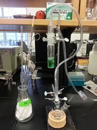 Sulphur Smell In Basement Sulfur Dioxide Wine U0026 Grapes U