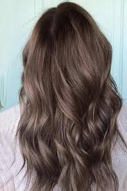light brown hair color pictures hair color 2017 2018 27 light brown hair colors that will take
